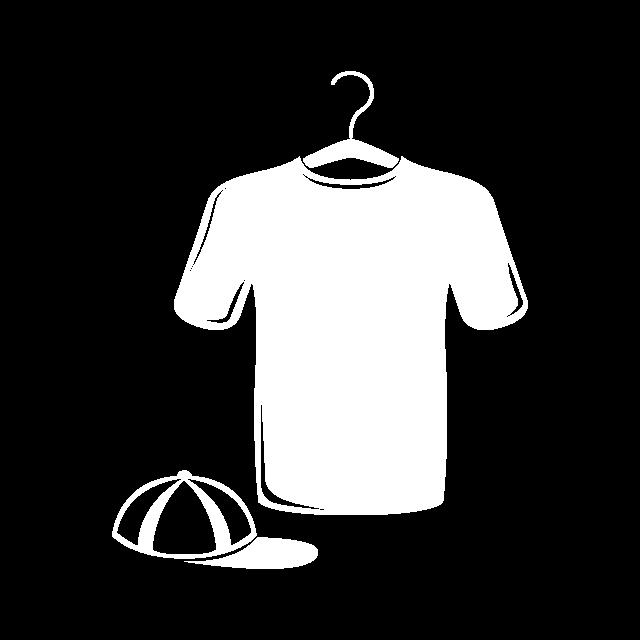 Reakce_prodej_a_potisk_reklamniho_textilu