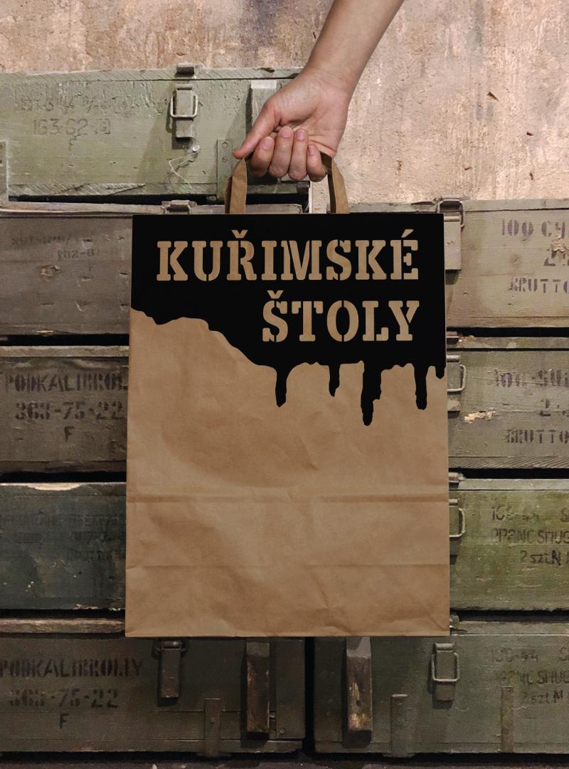 reakce_kurim_reklamni_komunikacni_centrum_graficke_studio_logo_kurimske_stoly