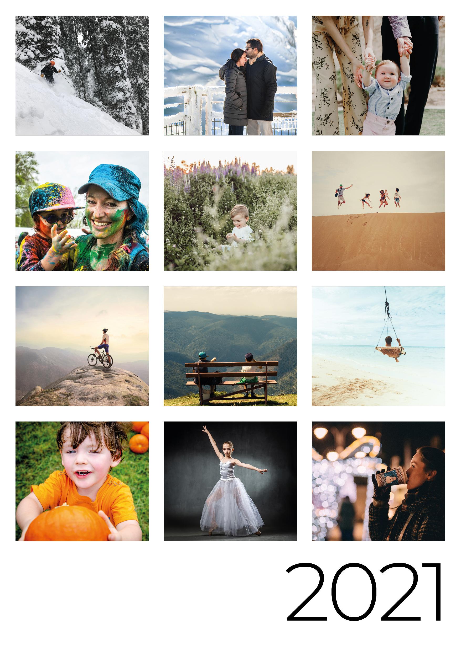 reakce_reklamni_a_komunikacni_centrum_kalendare_s_fotkama