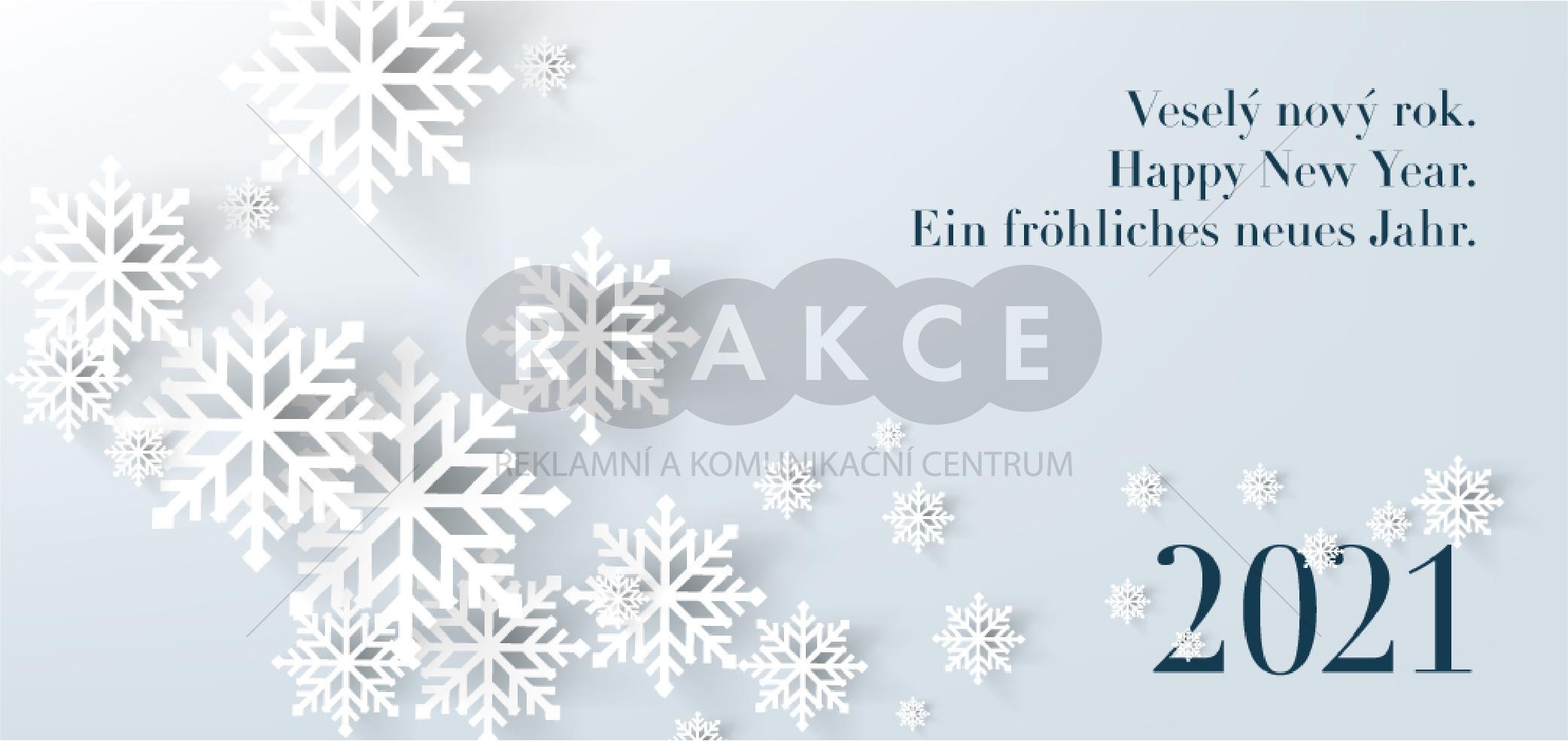 reakce_reklamni_a_komunikacni_centrum_novorocenky_PF_2021